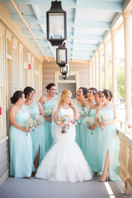 Wedding-Photos-Portland-425.jpg