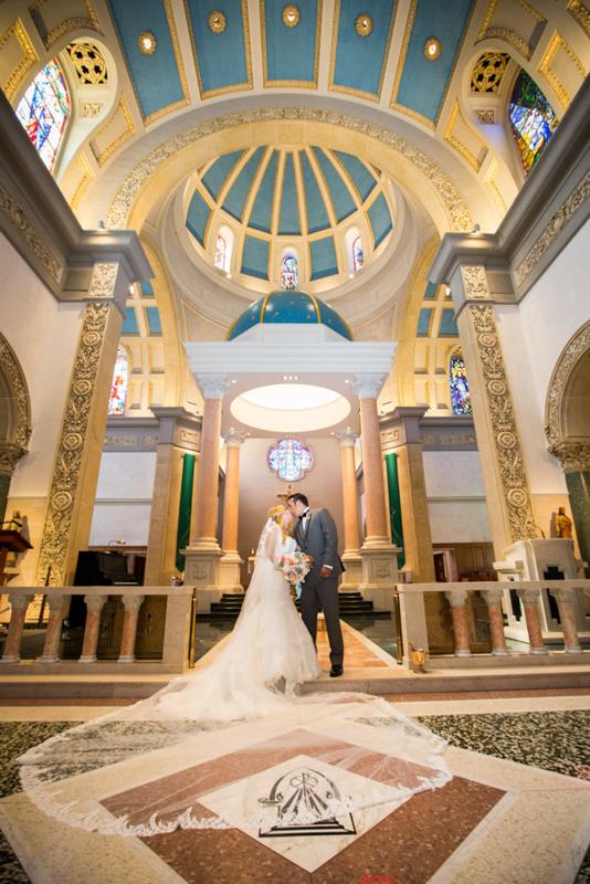Wedding-Photos-Portland-429.jpg