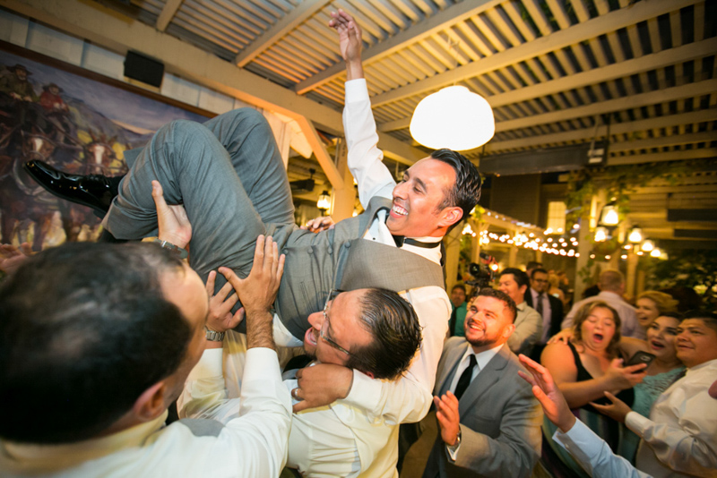 Wedding-Photos-Portland-433.jpg