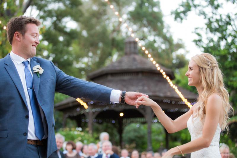 Wedding-Photos-Portland-436.jpg