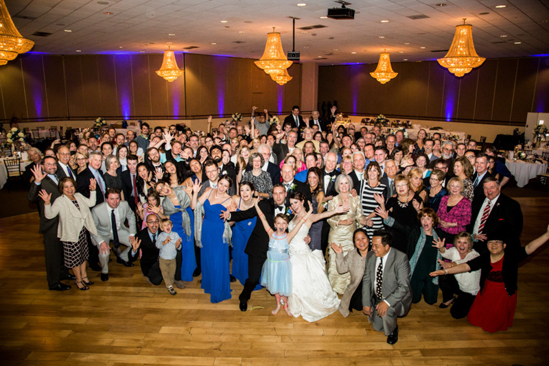 Wedding-Photos-Portland-437.jpg