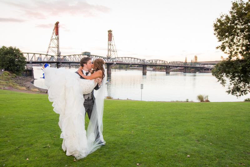Wedding-Photos-Portland-439.jpg