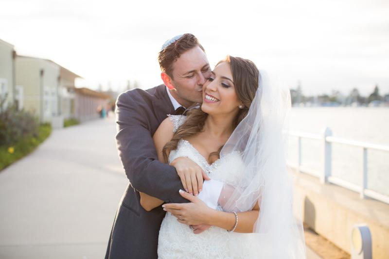 Wedding-Photos-Portland-443.jpg