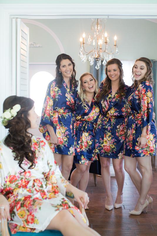Wedding-Photos-Portland-448.jpg