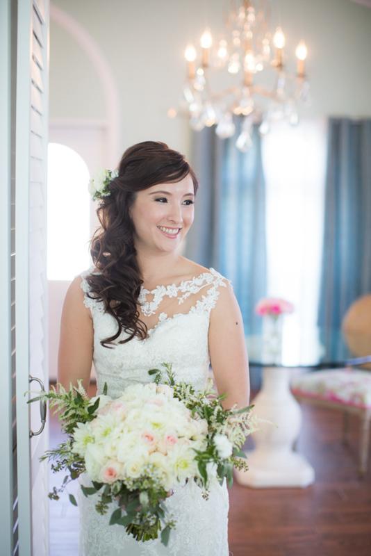 Wedding-Photos-Portland-449.jpg