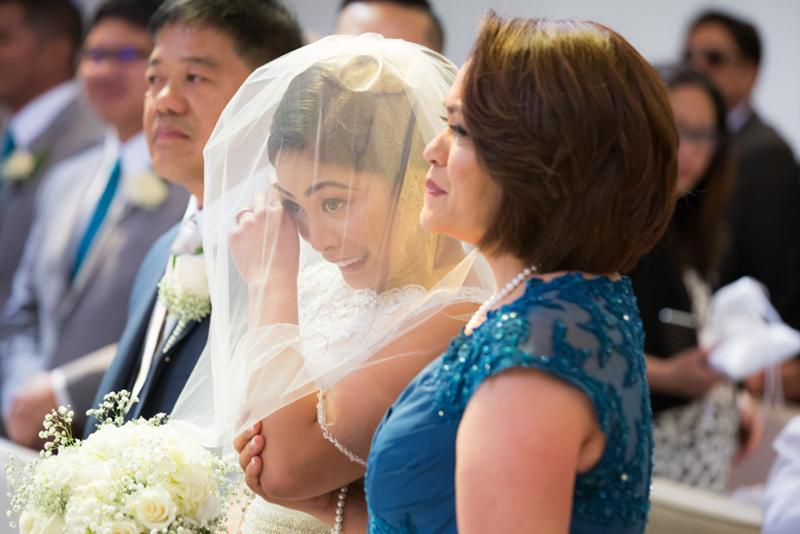 Wedding-Photos-Portland-459.jpg