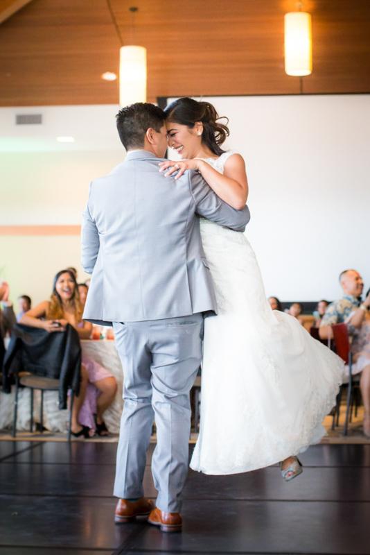 Wedding-Photos-Portland-461.jpg