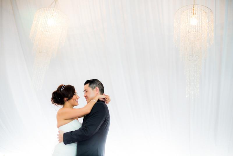 Wedding-Photos-Portland-464.jpg