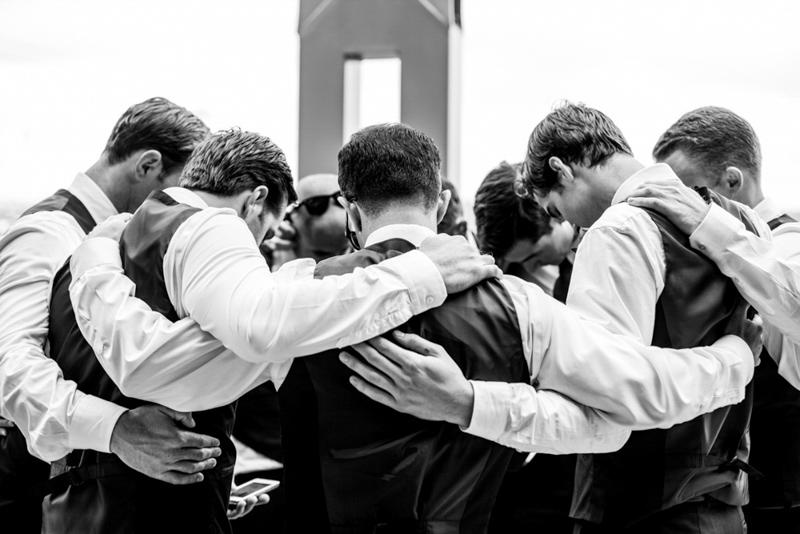 Wedding-Photos-Portland-466.jpg