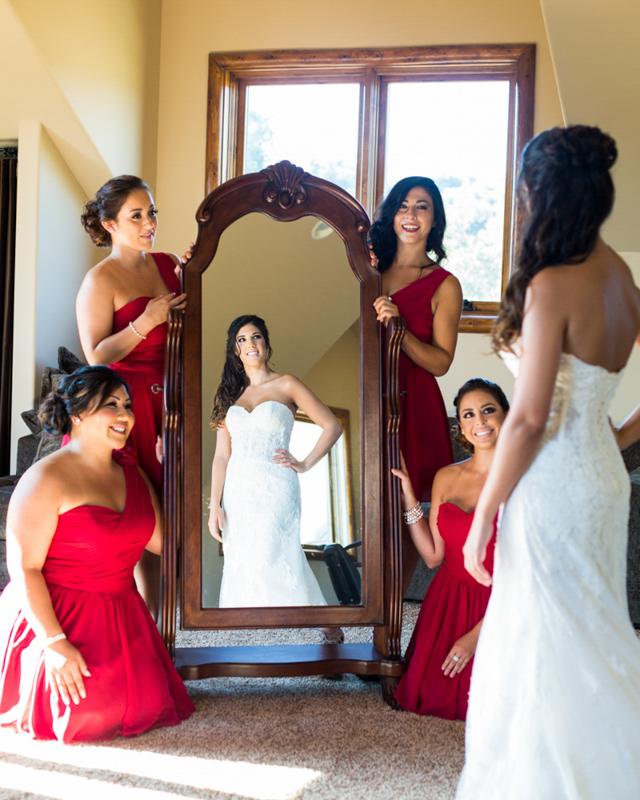 Wedding-Photos-Portland-473.jpg