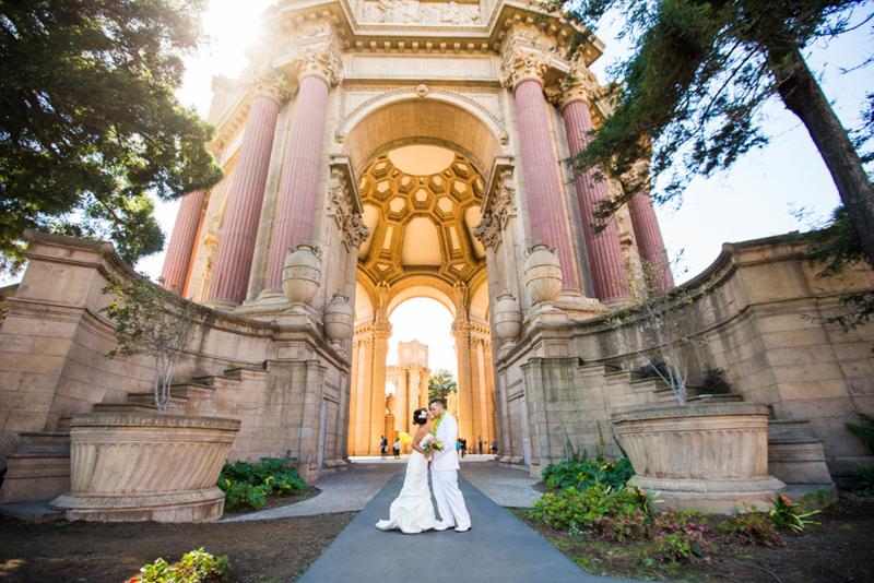 Wedding-Photos-Portland-474.jpg