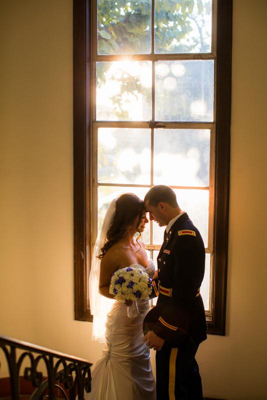Wedding-Photos-Portland-475.jpg