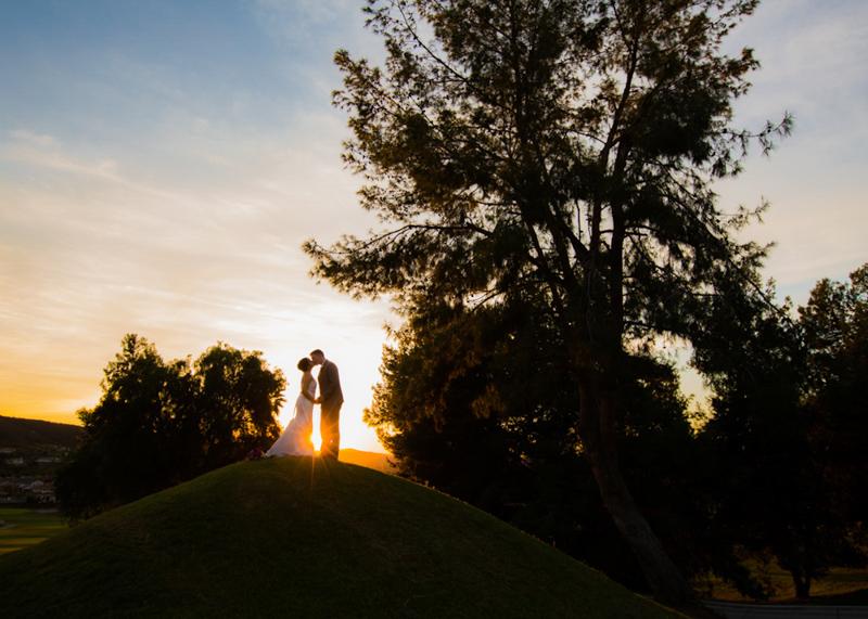 Wedding-Photos-Portland-478.jpg