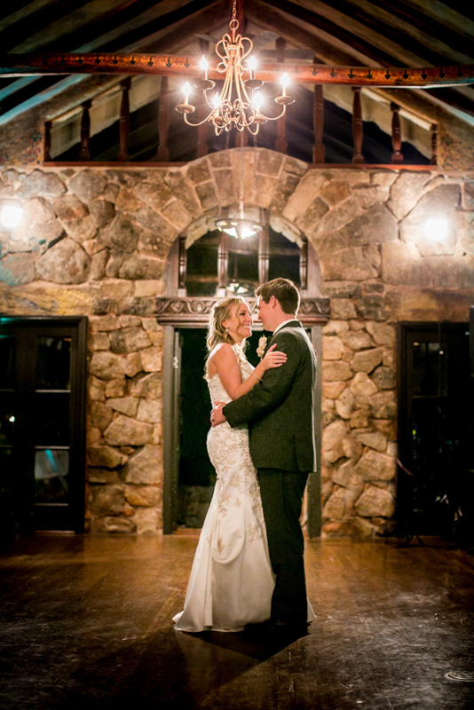 Wedding-Photos-Portland-480.jpg