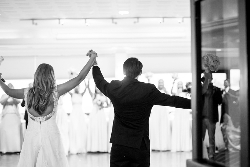 Wedding-Photos-Portland-483.jpg