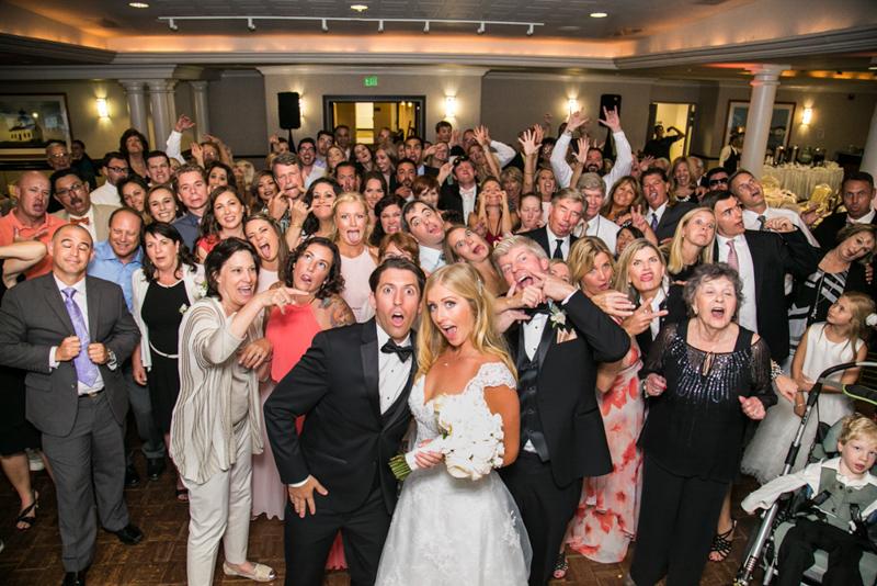 Wedding-Photos-Portland-484.jpg