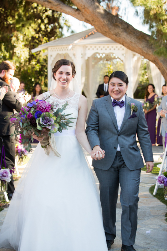 Wedding-Photos-Portland-488.jpg