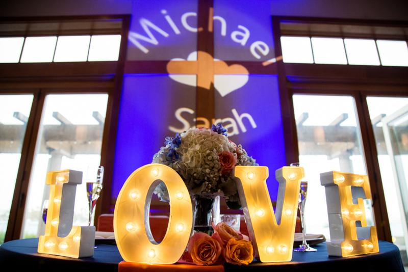 Wedding-Photos-Portland-489.jpg