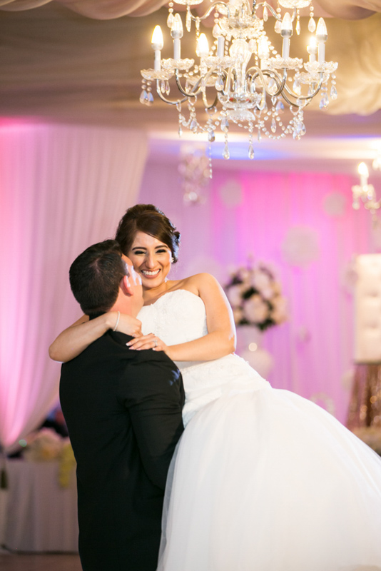 Wedding-Photos-Portland-491.jpg