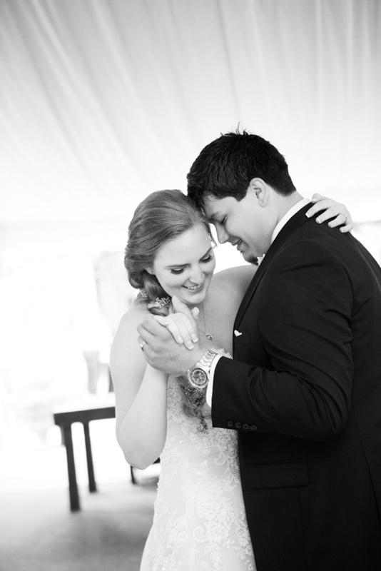 Wedding-Photos-Portland-492.jpg