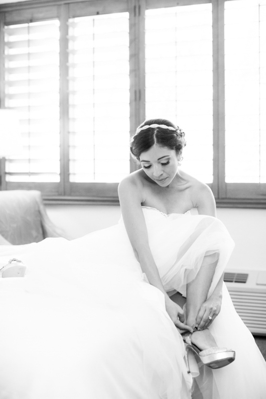 Wedding-Photos-Portland-494.jpg