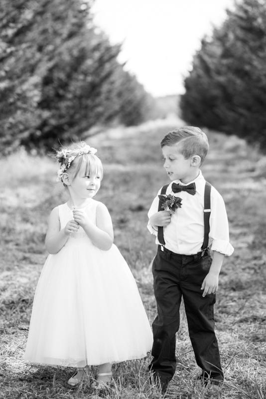 Wedding-Photos-Portland-495.jpg