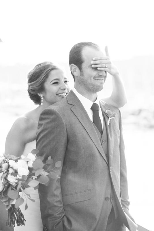 Wedding-Photos-Portland-496.jpg