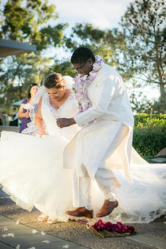 Wedding-Photos-Portland-498.jpg