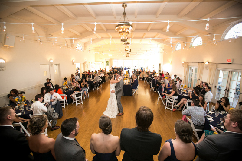 Wedding-Photos-Portland-499.jpg