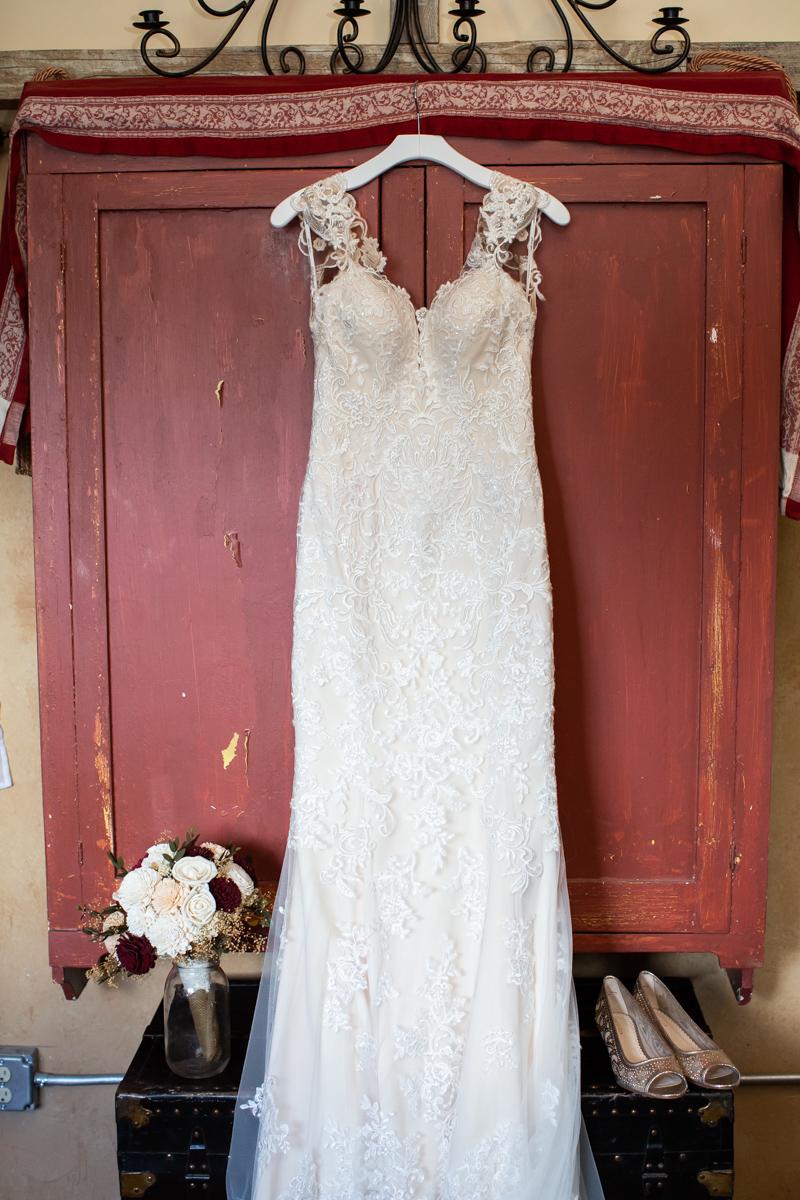 Postlewaits-Wedding-002.jpg