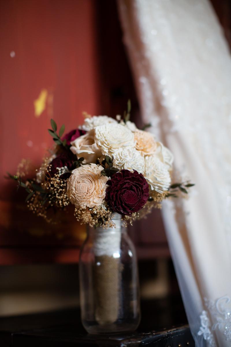 Postlewaits-Wedding-003.jpg