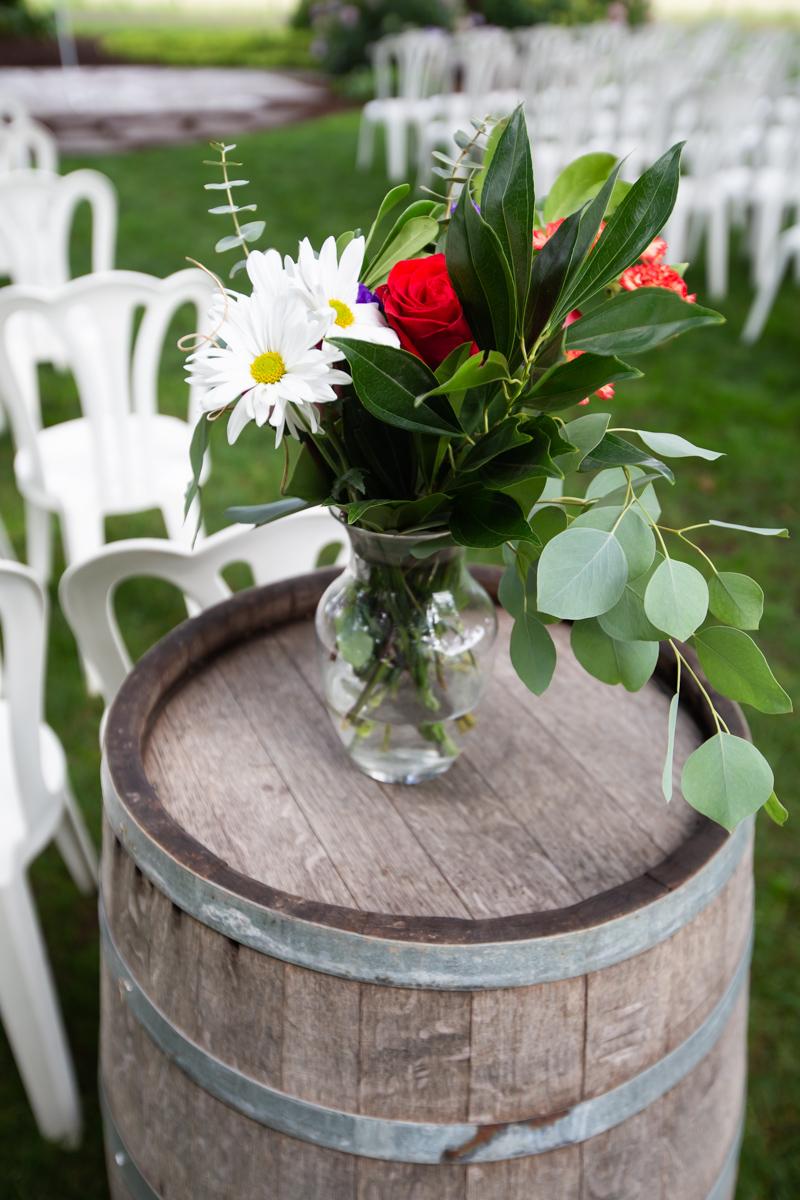 Postlewaits-Wedding-011.jpg
