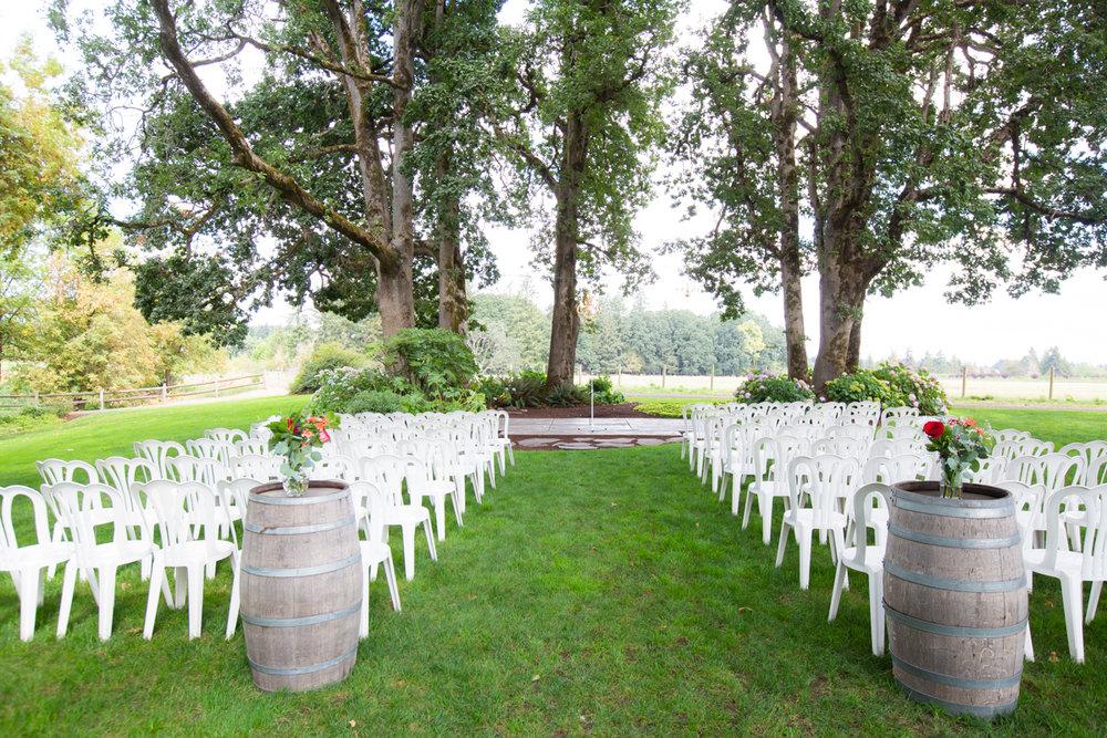 Postlewaits-Wedding-010.jpg