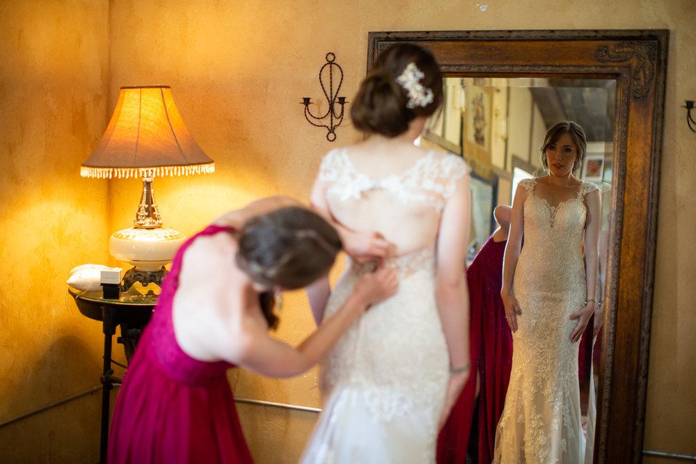 Postlewaits-Wedding-014.jpg