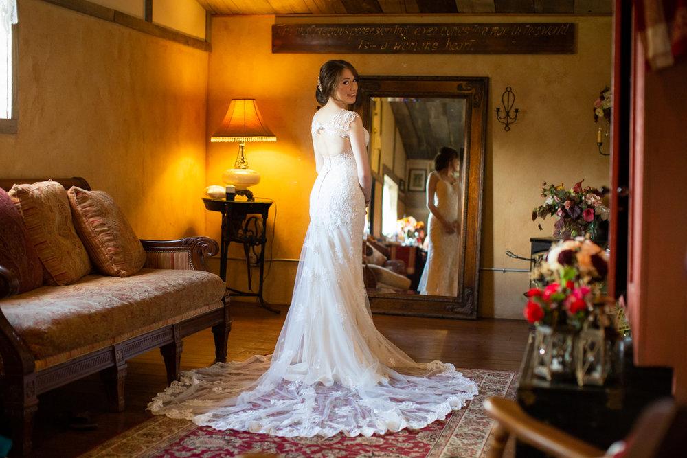 Postlewaits-Wedding-016.jpg