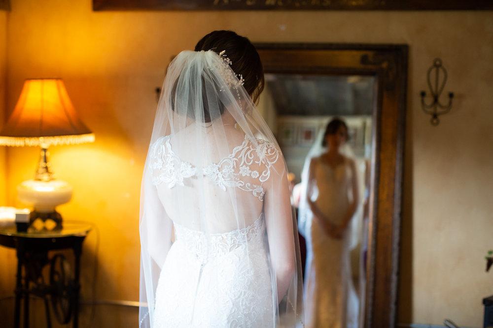 Postlewaits-Wedding-018.jpg