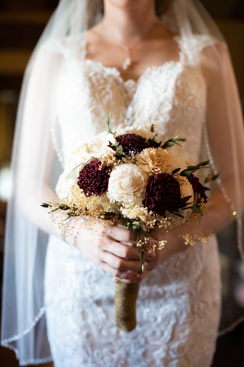 Postlewaits-Wedding-019.jpg