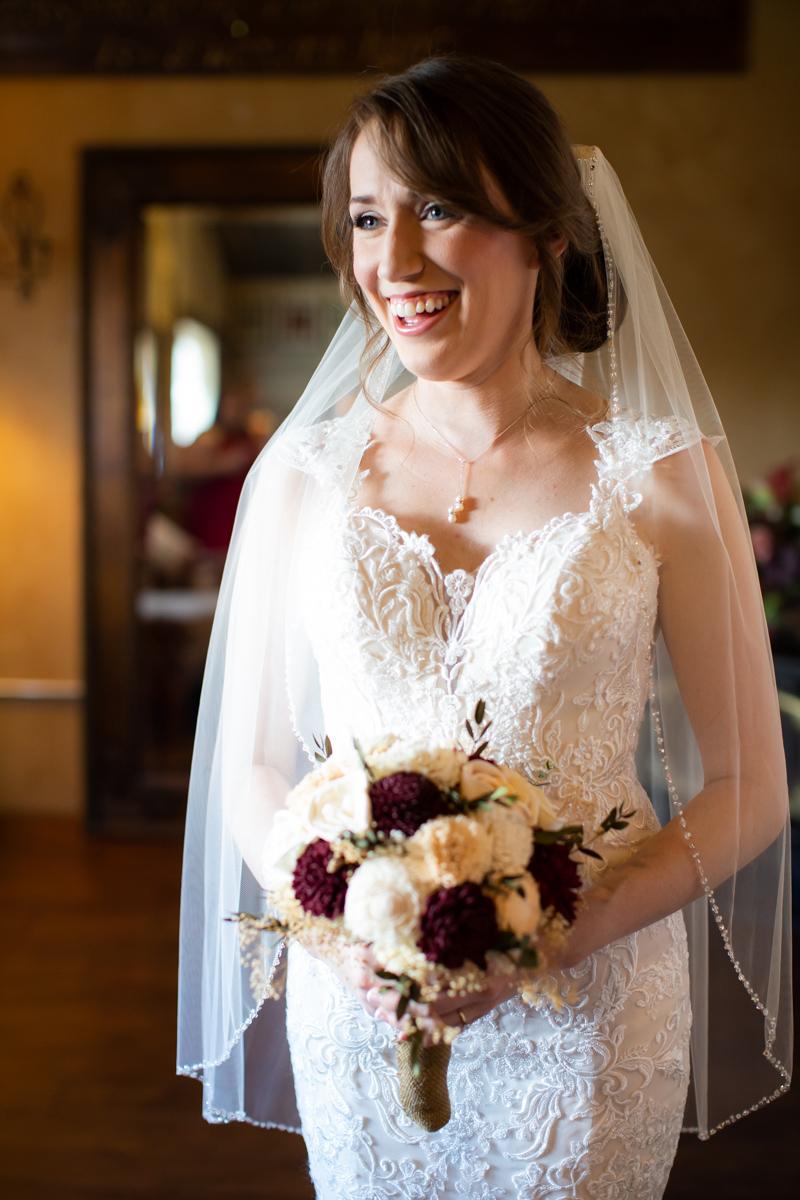 Postlewaits-Wedding-020.jpg