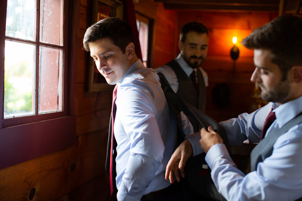 Postlewaits-Wedding-034.jpg