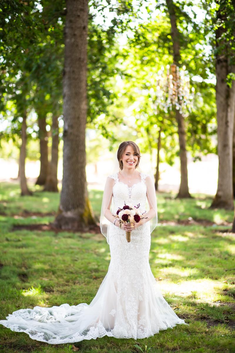 Postlewaits-Wedding-037.jpg