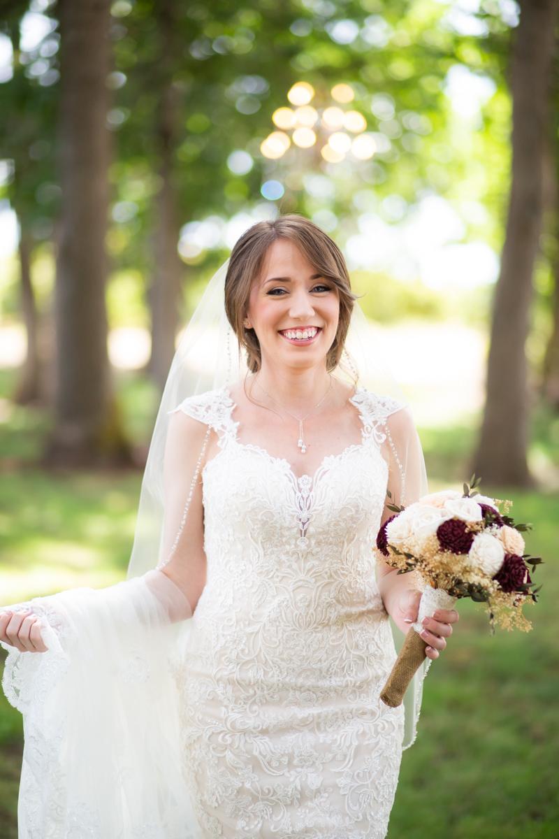 Postlewaits-Wedding-040.jpg
