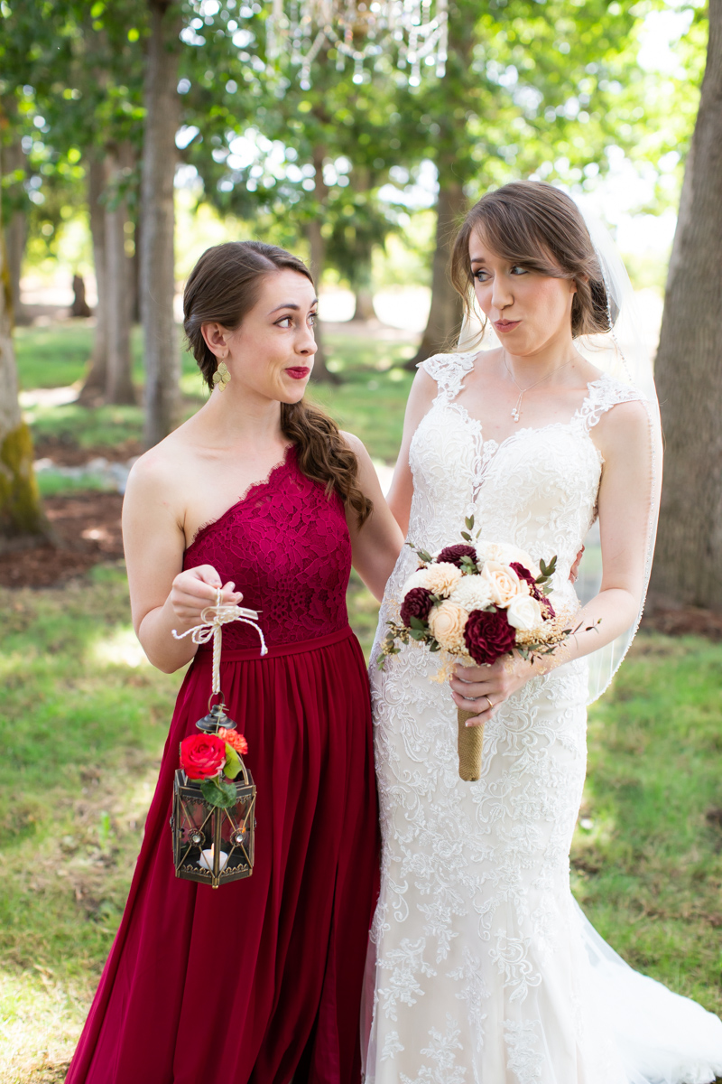 Postlewaits-Wedding-043.jpg