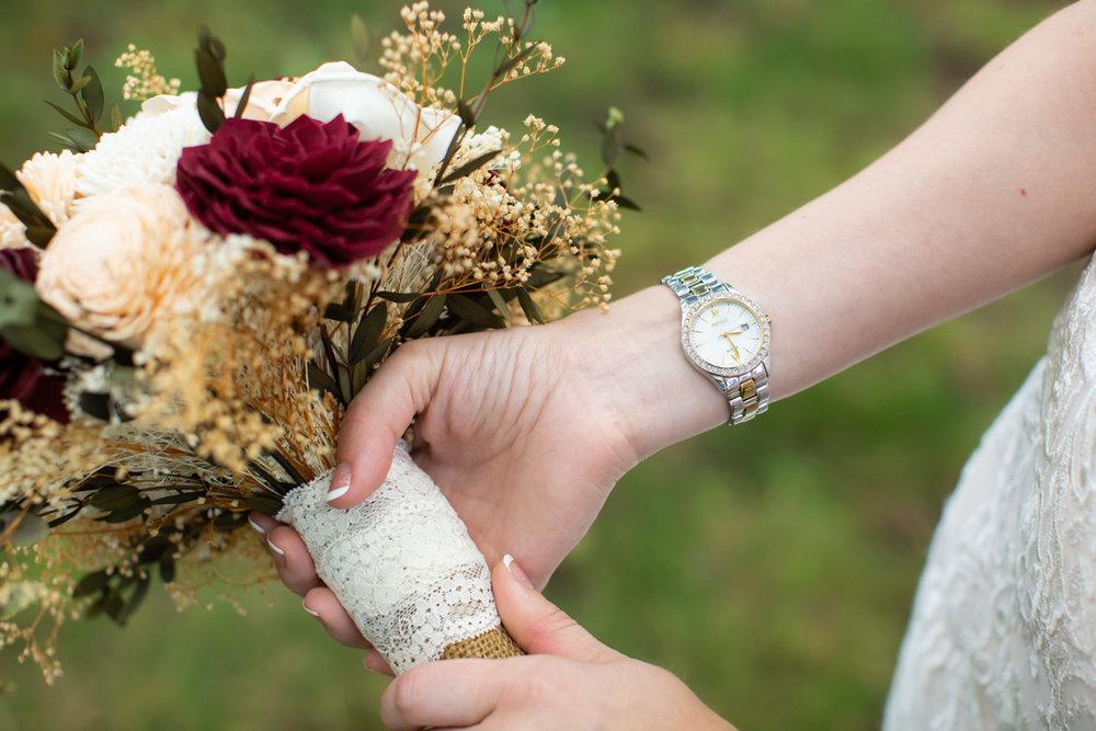Postlewaits-Wedding-044.jpg