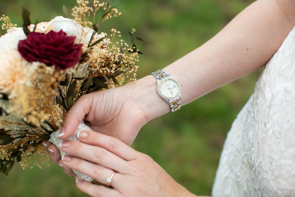 Postlewaits-Wedding-045.jpg