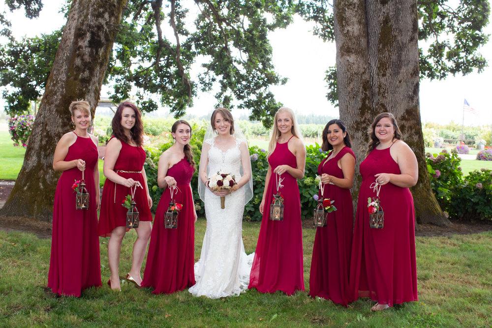 Postlewaits-Wedding-055.jpg