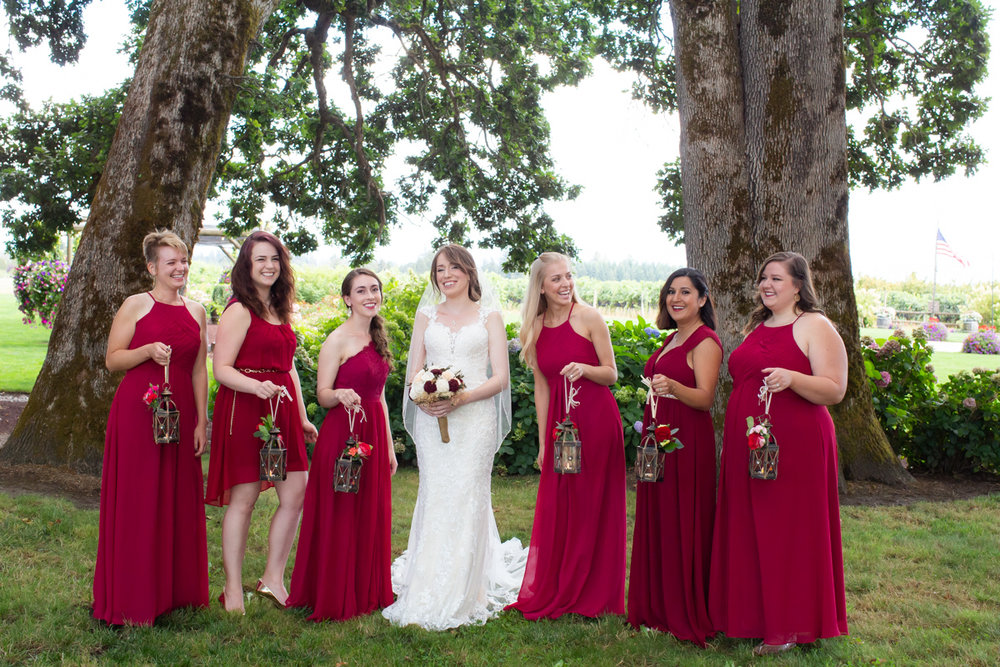 Postlewaits-Wedding-056.jpg