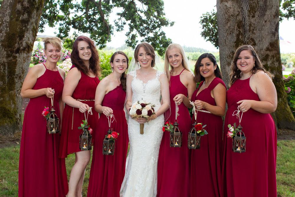 Postlewaits-Wedding-057.jpg