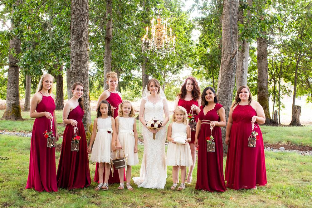 Postlewaits-Wedding-059.jpg