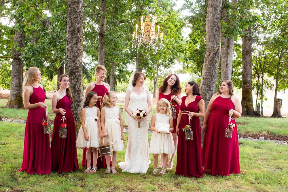 Postlewaits-Wedding-060.jpg