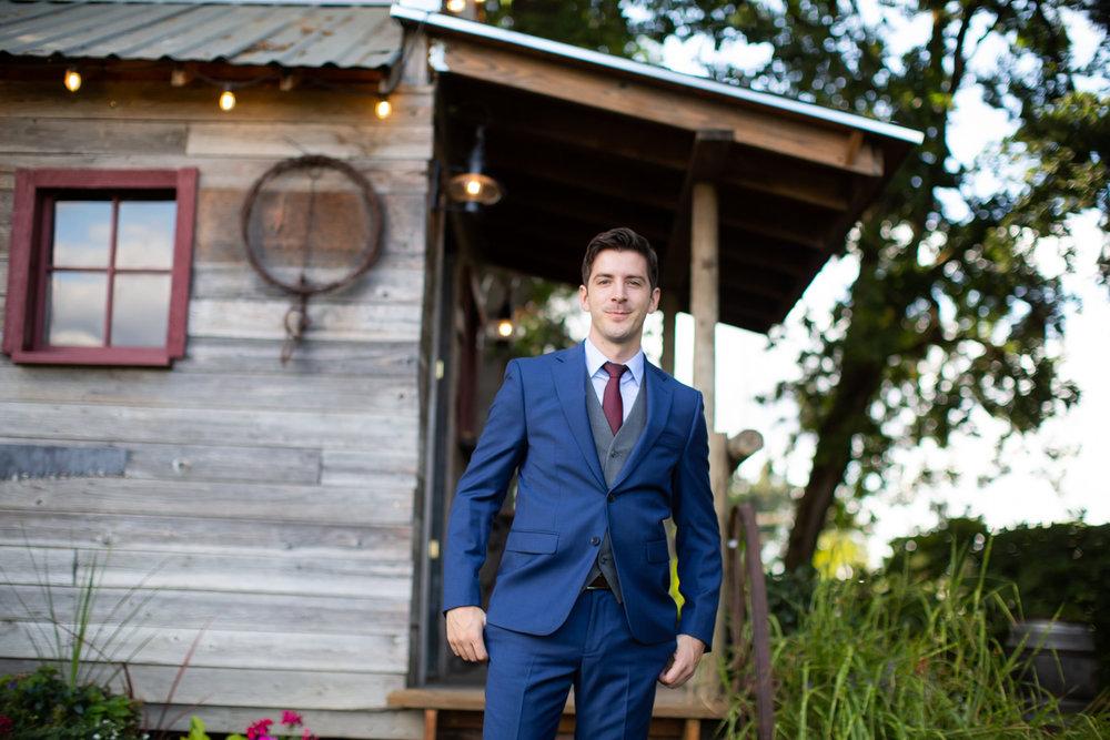 Postlewaits-Wedding-067.jpg